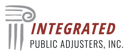 Integrated Public Adjusters